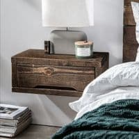 Forest Green Cotton Throw   Home Accessories